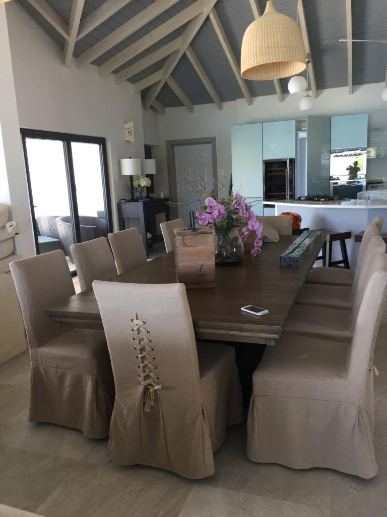 Pelican Ridge Villa