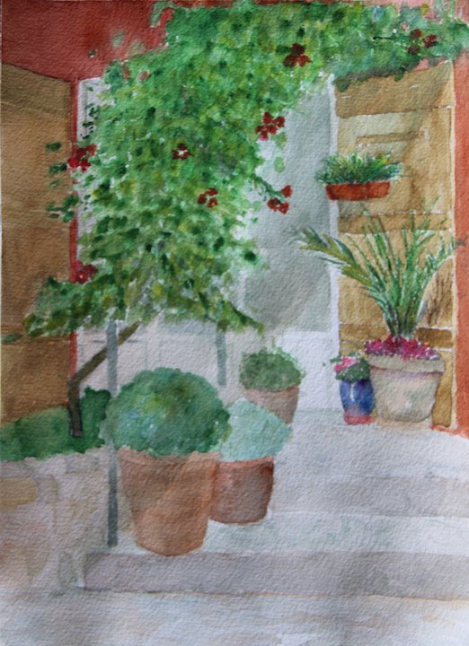 paint-provence-florence-paints-lorgues