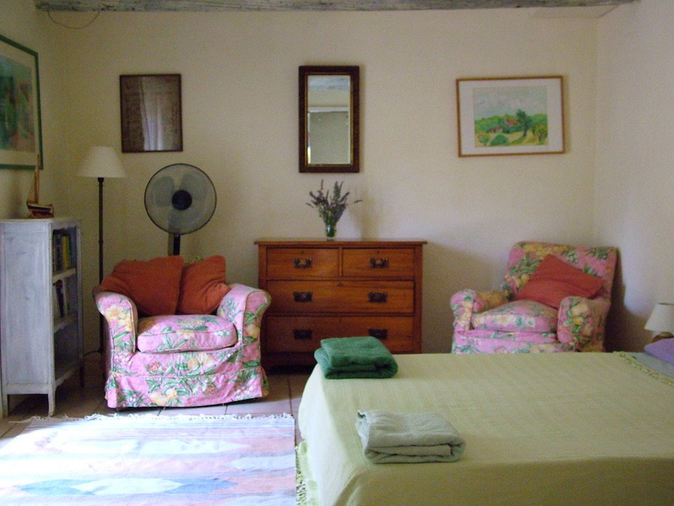 provence-paintingwithtess-bedroom-one-house-apartment