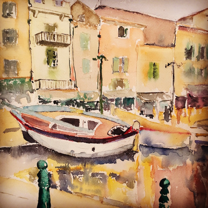 provence_paint-st-tropez-with tess