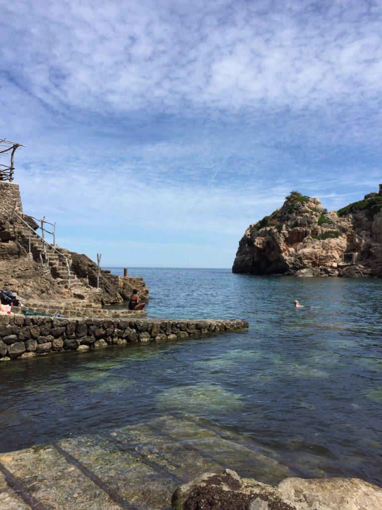 Pala de Mallorca