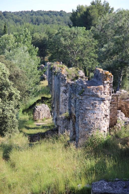 roman aquaduct 3